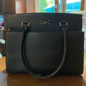 Kate Spade Grove Street Maeve Large Tote